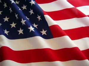 American-flag_HARRIS.news-2a