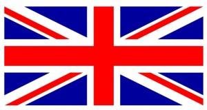 british_flag