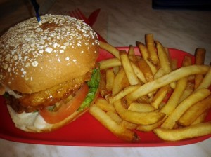 burger-and-fries-