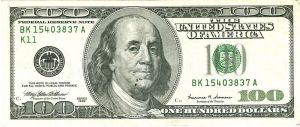 hundred_dollar_bill
