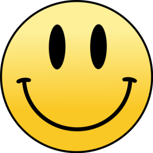 Mr__Smiley_Face_svg
