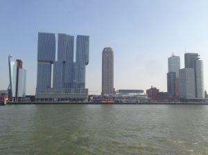 rotterdam_buildings