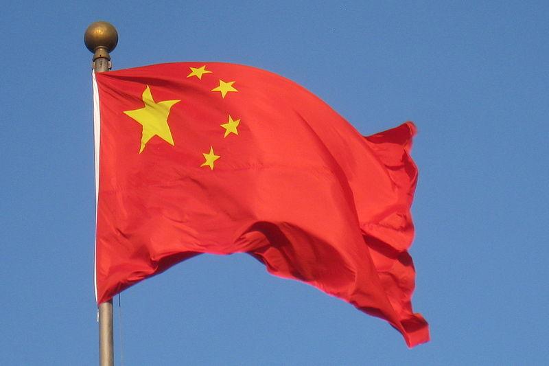 China: Economics, Jet Lag, & AirPollution