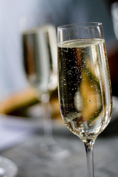 champagnete