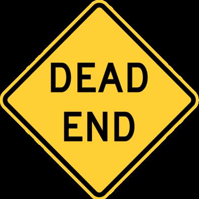 dead_end_svg