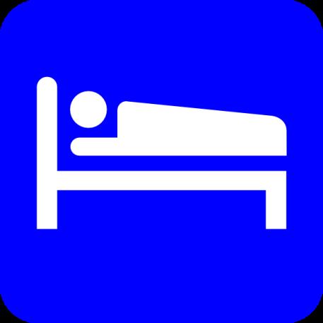 hotel_symbol