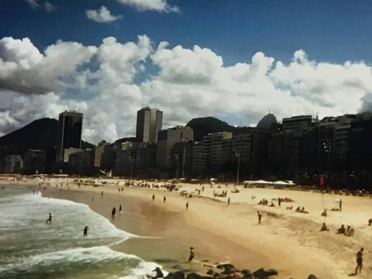 rio_beach